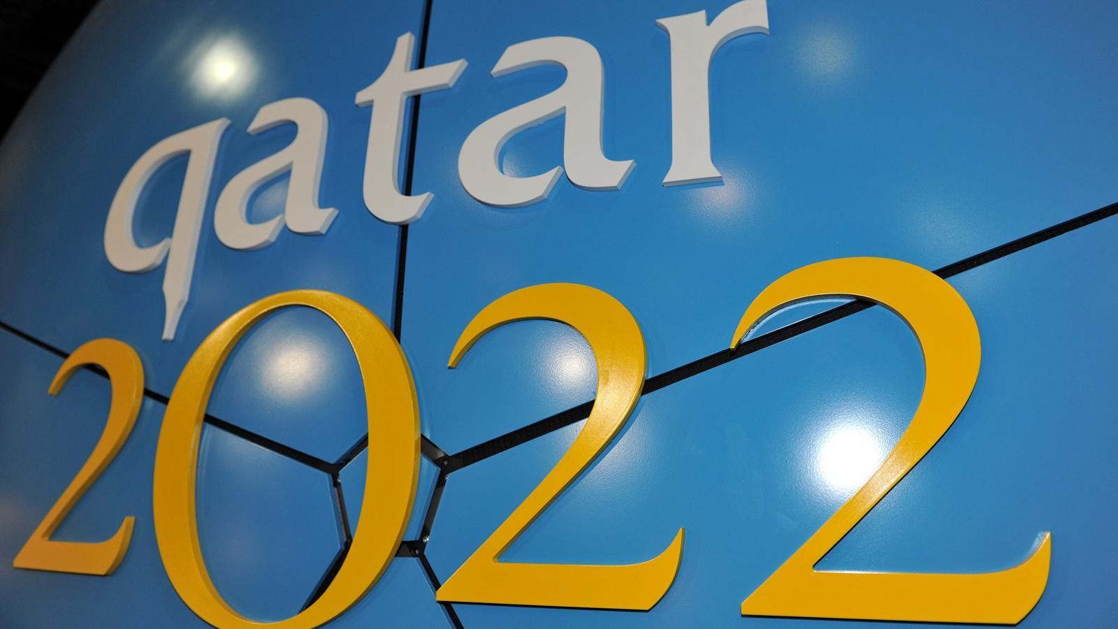 Coupe du Monde 2022 : la FIFA songerait à priver le Qatar de son Mondial !