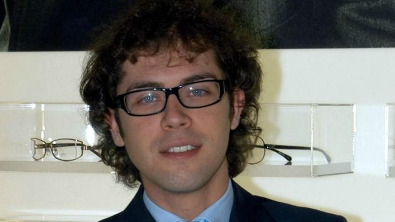 Gf vip: Raffaello Tonon innamorato di Luca Onestini? Ecco la verità