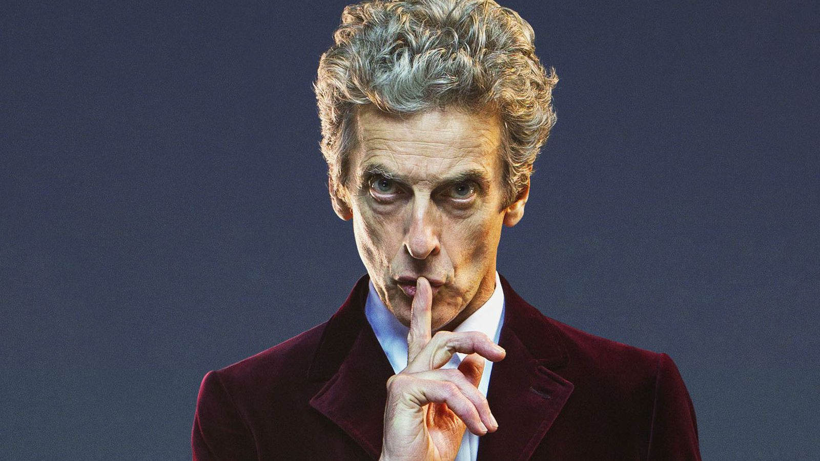 Doctor Who : Ce que l'on sait sur l'épisode spécial de Noël !