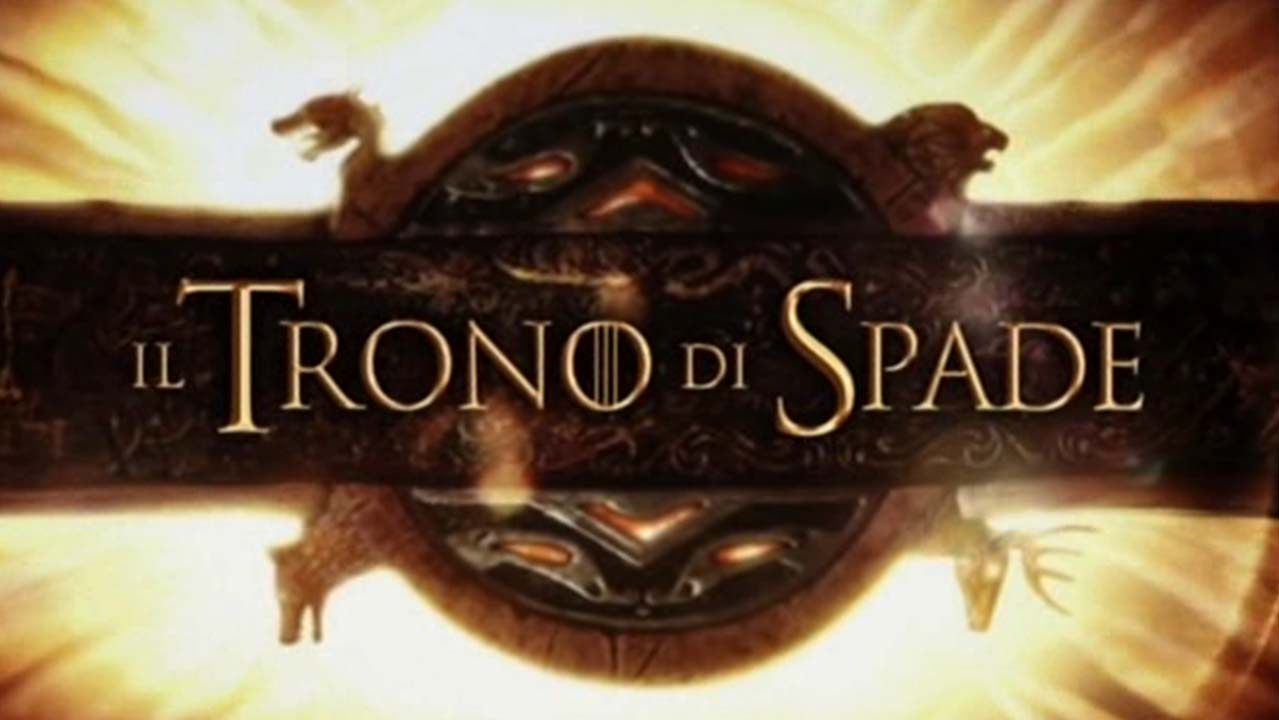 Il Trono di Spade: Rhaegar Targaryen e Lyanna Stark, le origini