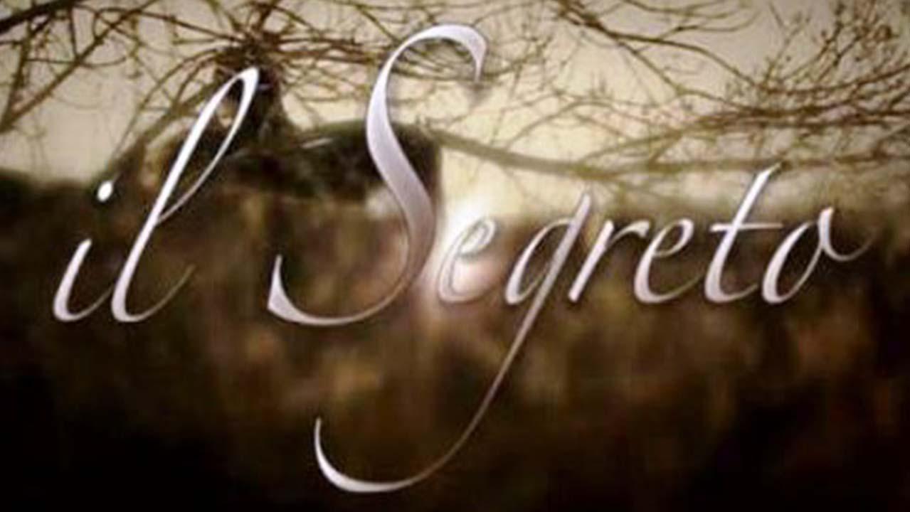 Il Segreto: le trame di gennaio rivelano l'arrivo di un personaggio