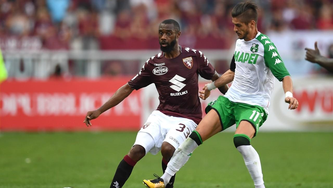 OL : Ce joueur ne souhaite pas revenir à Lyon !