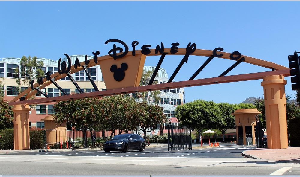 Disney va (enfin) racheter la 21st Century Fox
