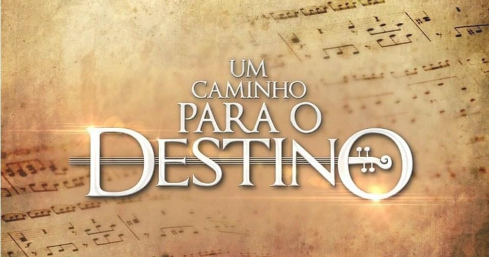 Vídeo - Em 'Um Caminho Para o Destino', Fernanda é condenada à prisão