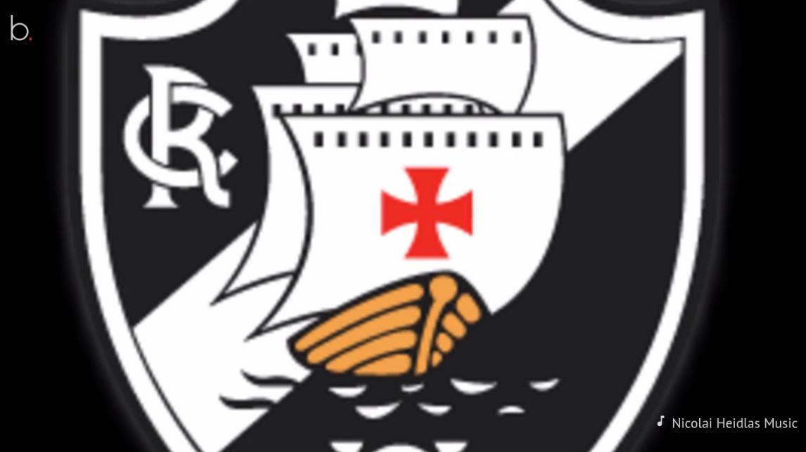 Assista: Vasco mira contratação de atacante ex-Corinthians