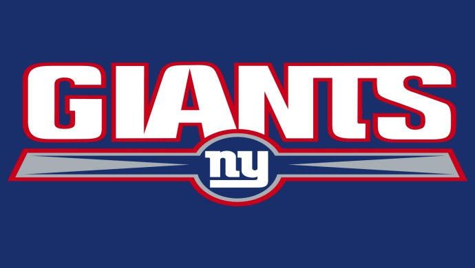 New York Giants: What were they thinking?
