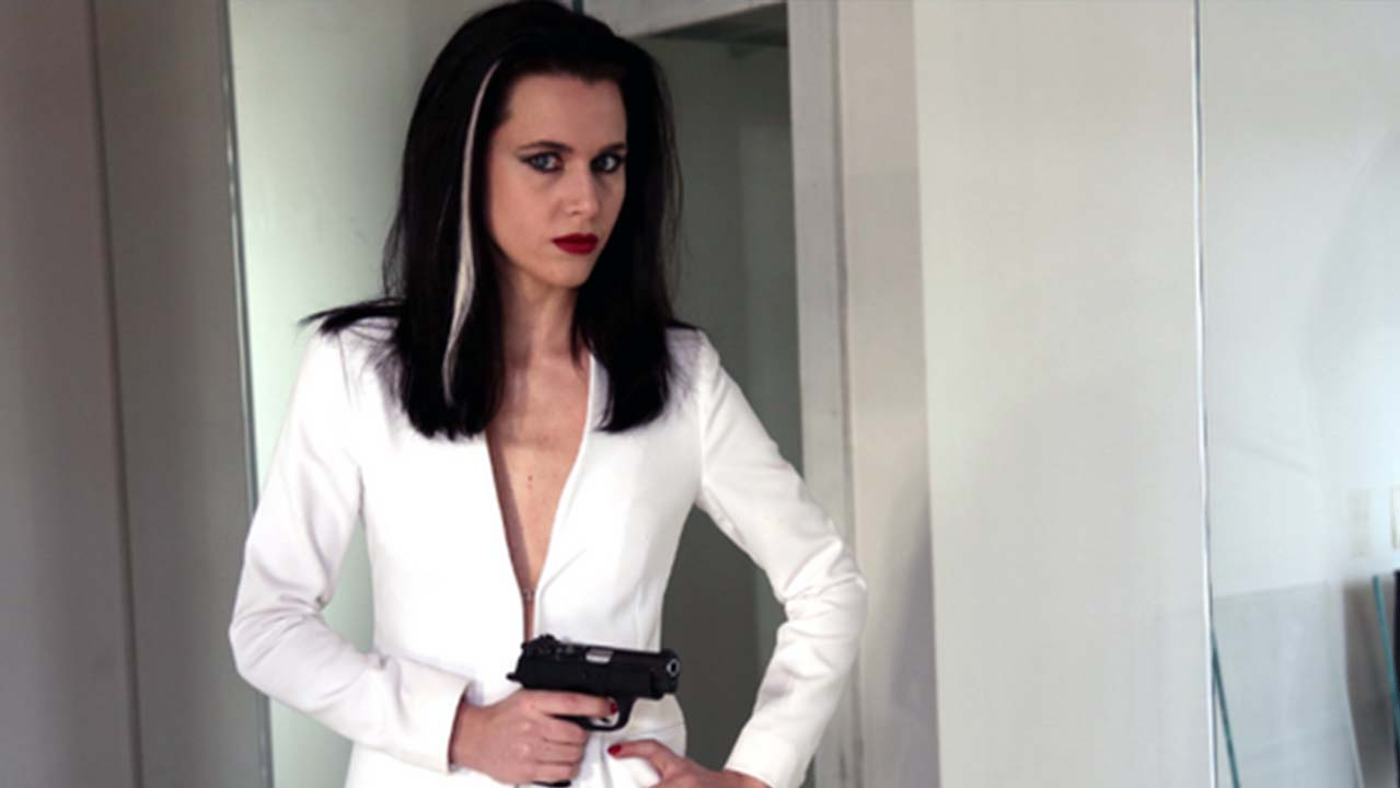 Le tre rose di Eva trama 8^ puntata: Veronica rapita, Alessandro innocente
