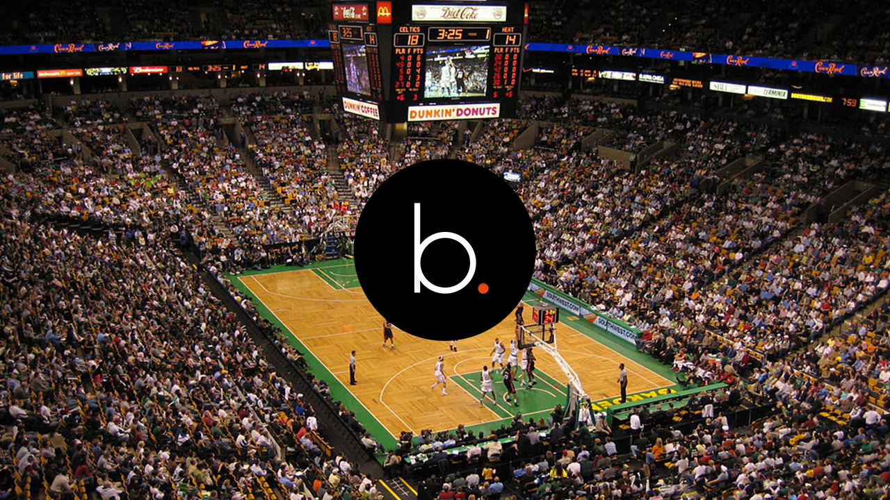 nba matches