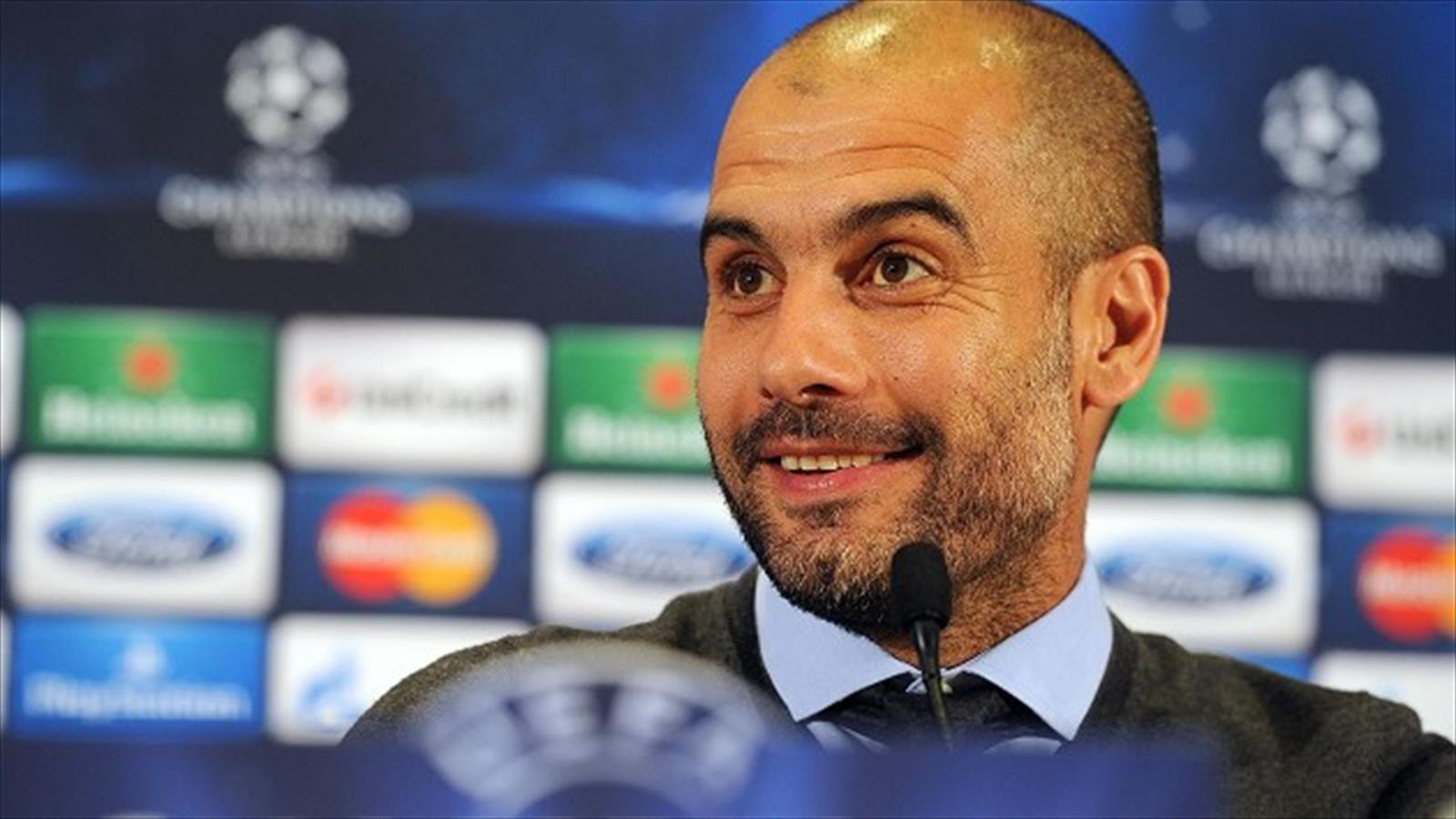 Premier League : Manchester City déjà champion ?