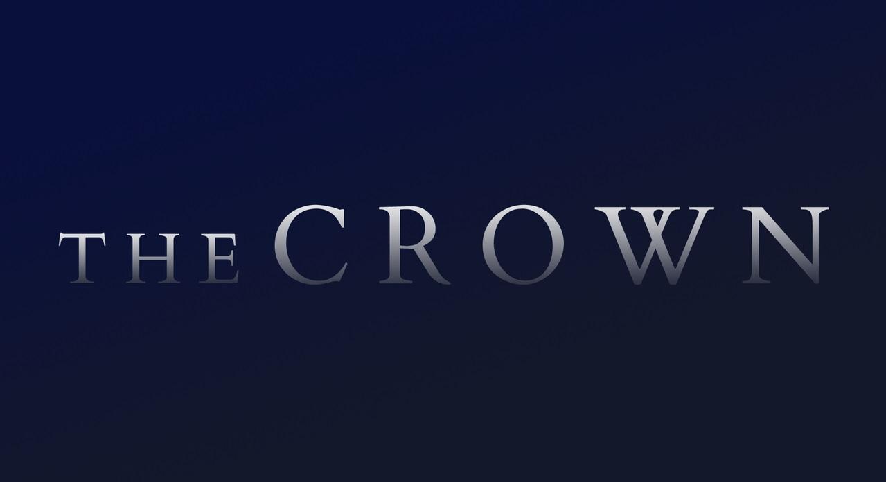 The Crown saison 2 : un joyaux de la couronne Britannique