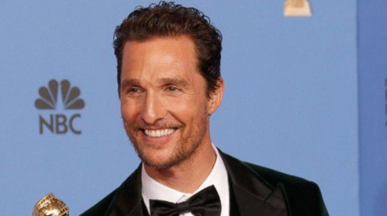 Assista: Conheça os famosos que morreram enquanto faziam amor