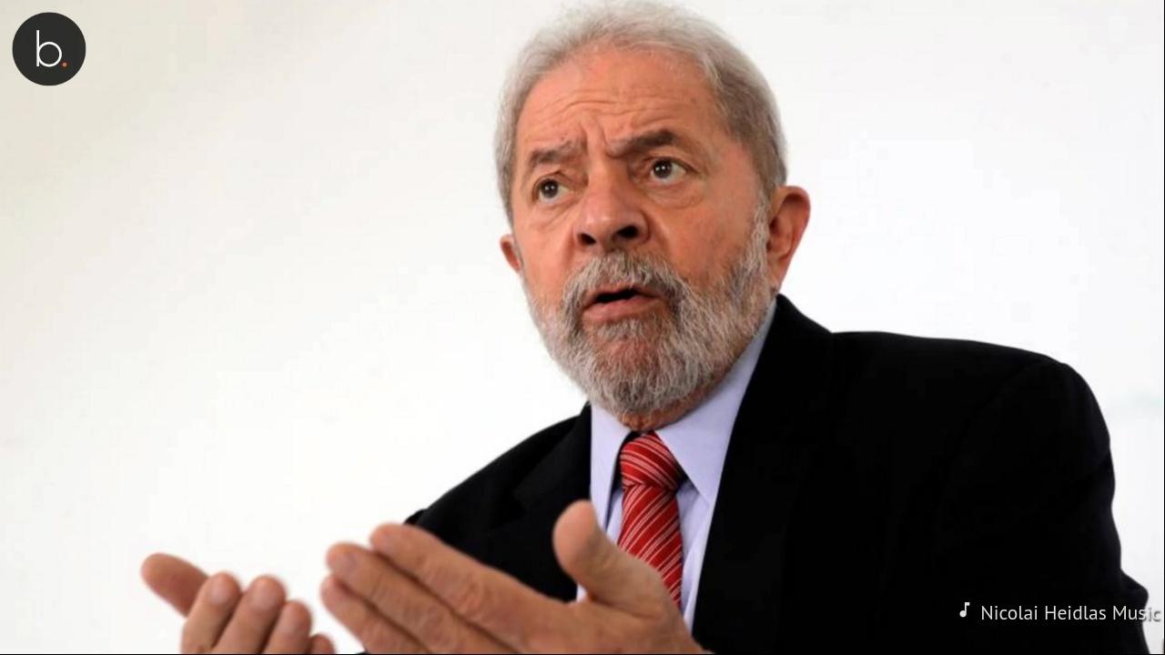 Assista:Desembargador que julgará Lula toma medida contrária e assusta defesa
