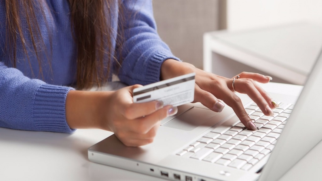 8 compras online que não deram muito certo
