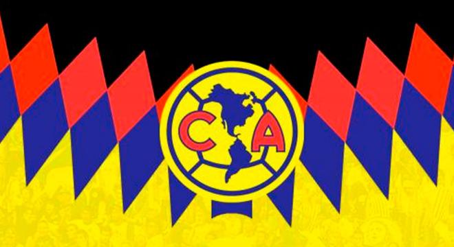 """Bombazo: El """"Piojo"""" busca en América del Sur el delantero que necesitan"""