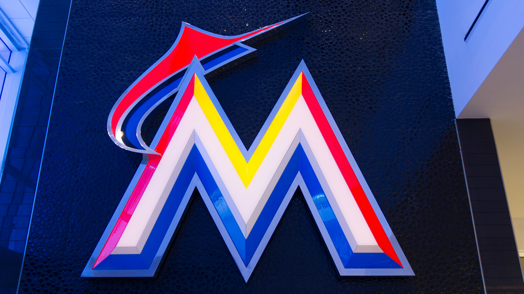 Miami Marlins: A history of repeated fire sales