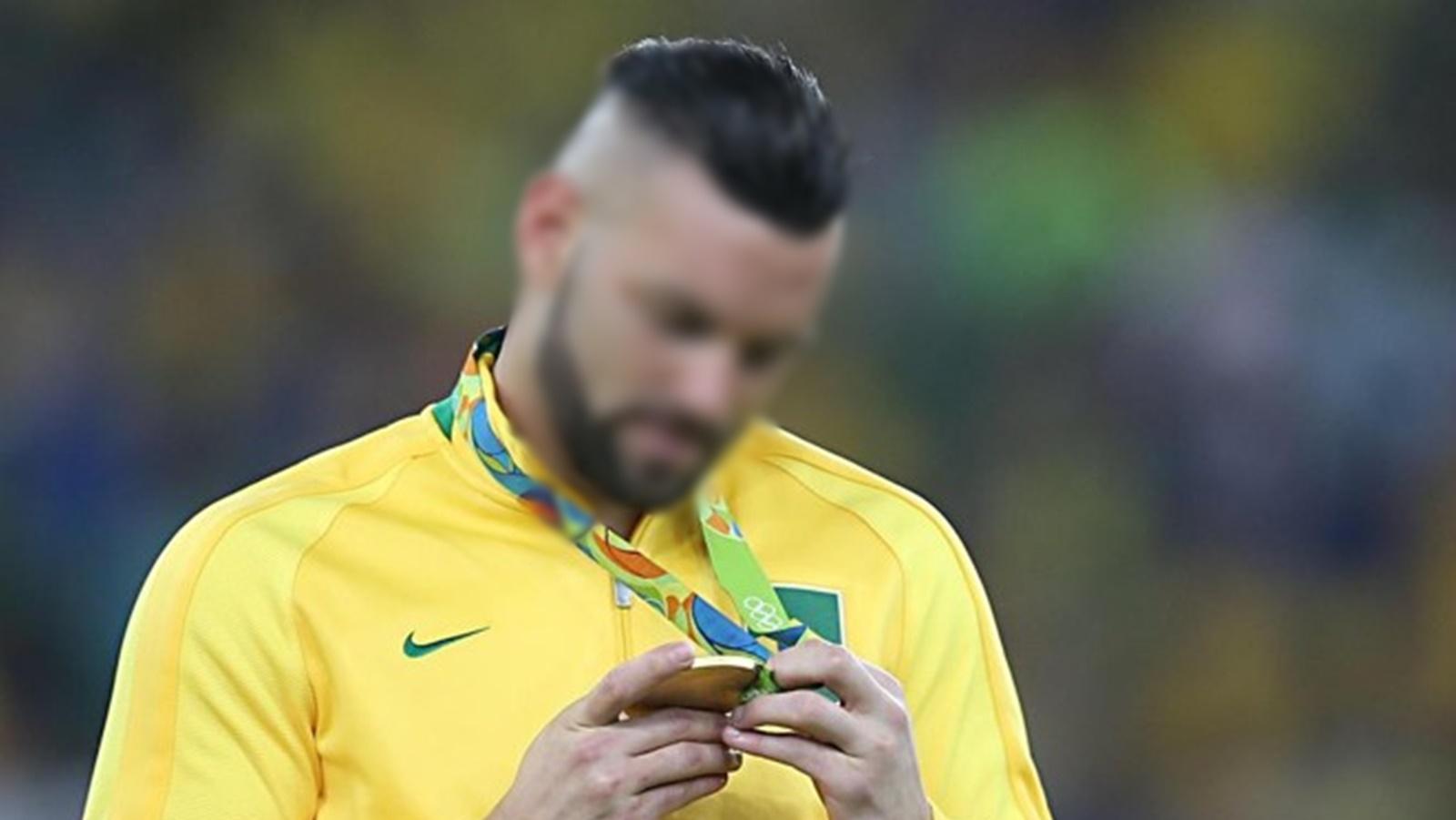 Assista: Palmeiras deve anunciar excelente reforço nesta sexta feira