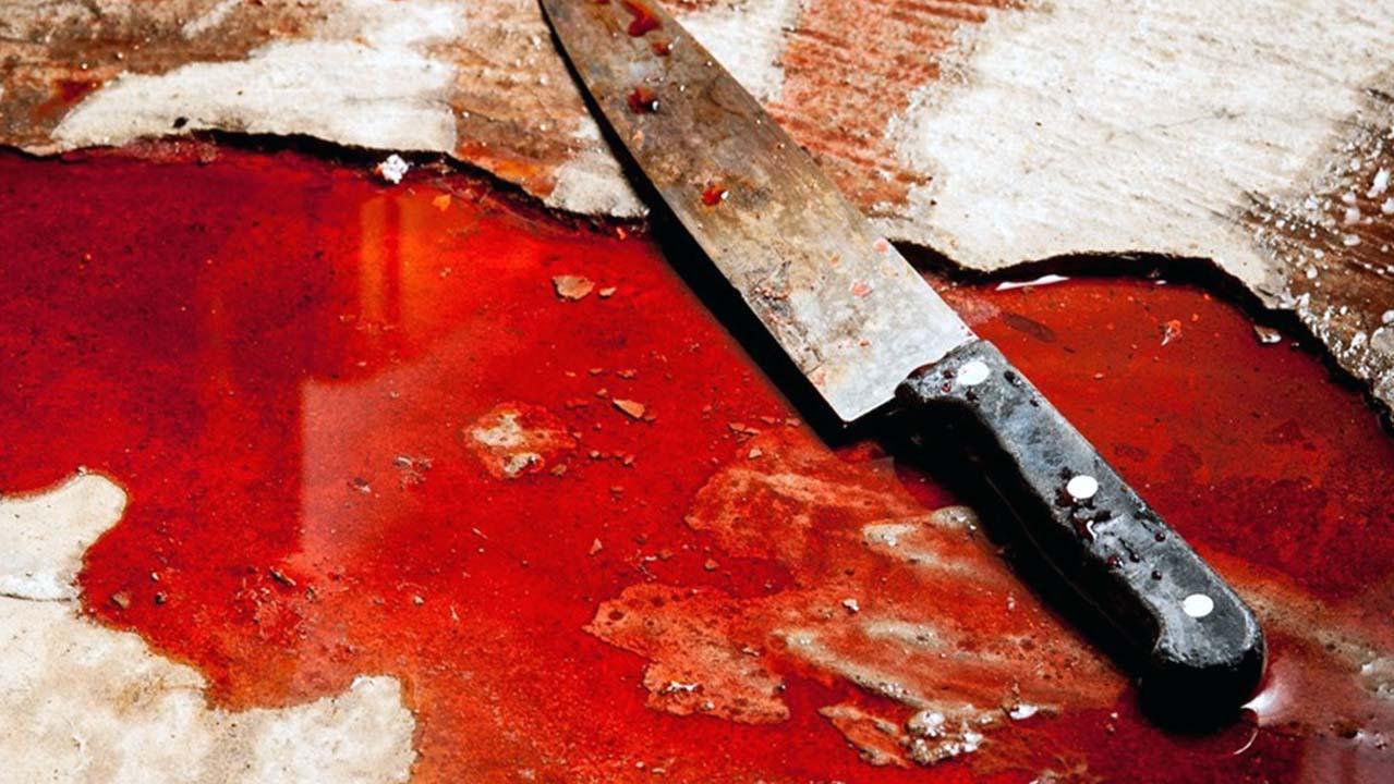 Milano, dipendente uccisa in un supermercato cinese
