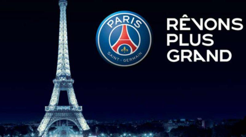 Marouane Fellaini trouvera t'il une place de titulaire au PSG ?