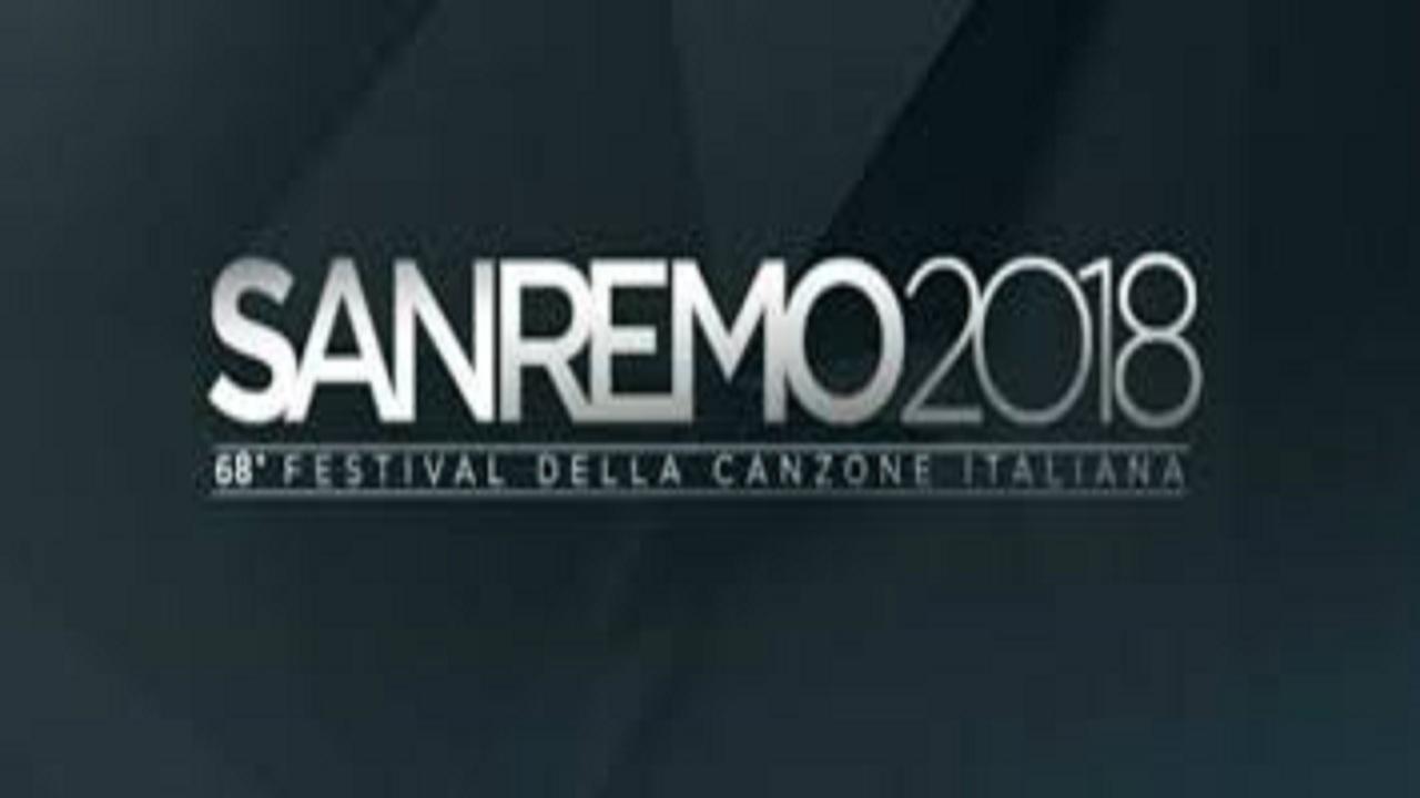 Sanremo 2018, ufficiale: ecco i nomi dei venti big in gara