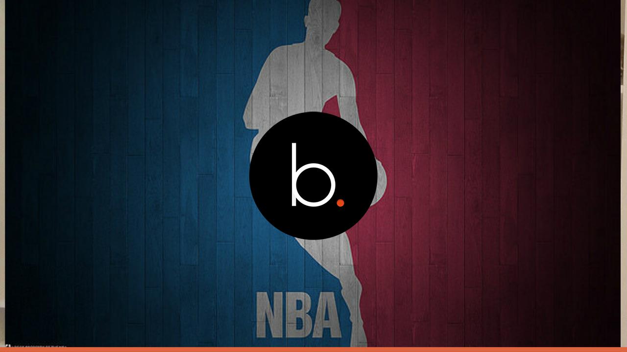 NBA Friday recaps & highlights: Winners