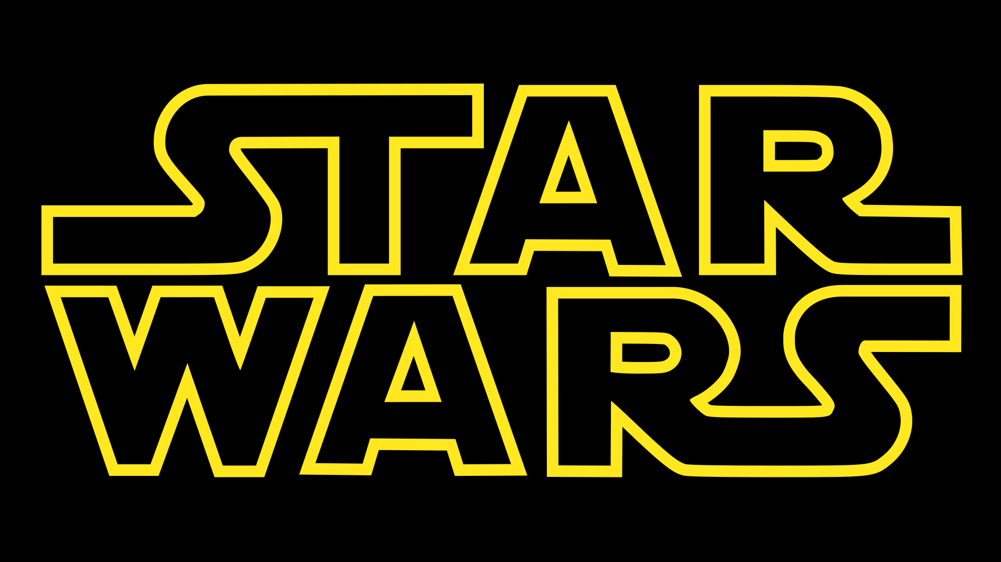 Why the Star Wars saga endures after 40 years.