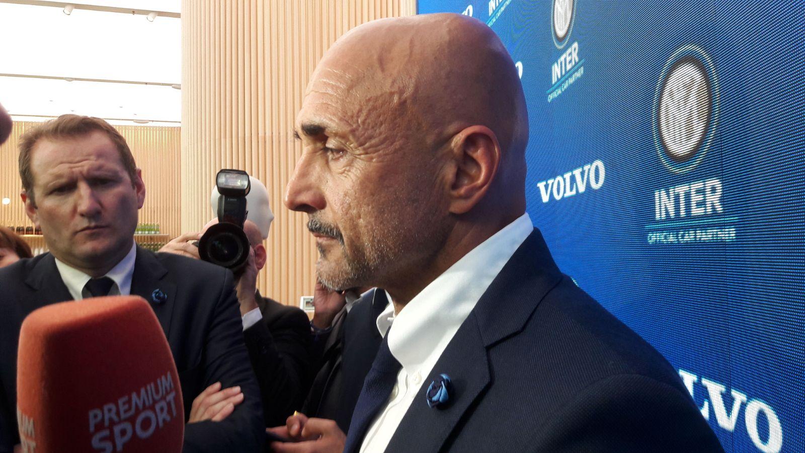 Bilan de la 17ème journée de Serie A : l'Inter Milan perd sa place de leader !