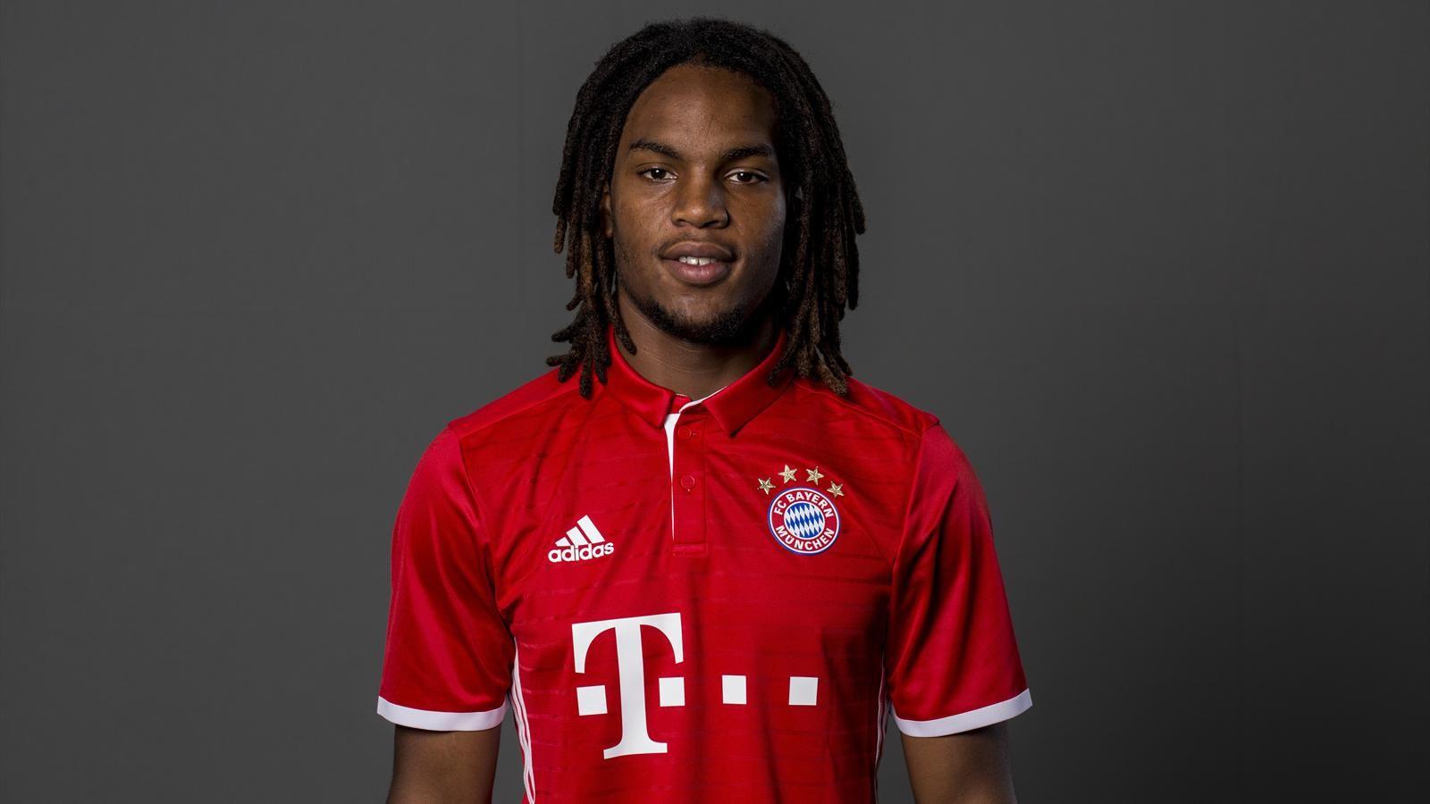 OM : Ce footballeur du Bayern qui pourrait être recruté...