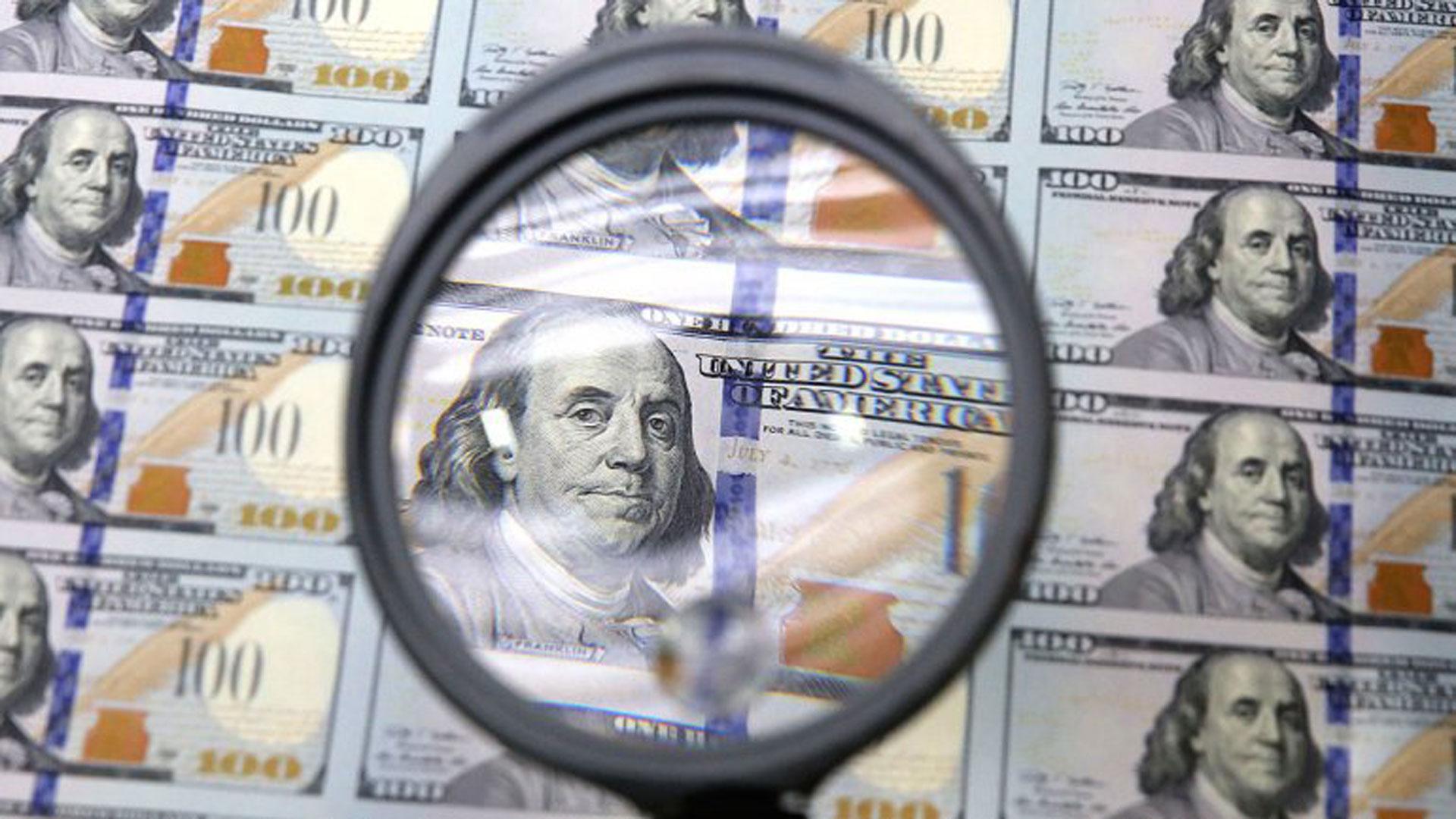 Moody's recorta la calificación de China sobre los temores de la deuda