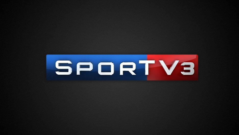 Vídeo: Prêmio eSports 2017: transmissão do evento ao vivo na internet e TV.