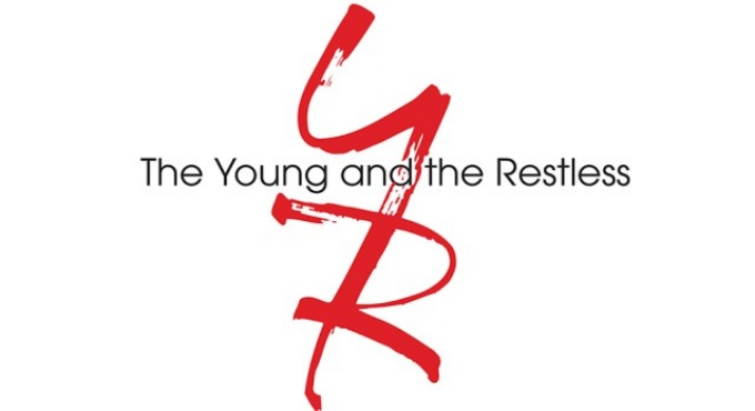 'Young and the Restless' Spoilers