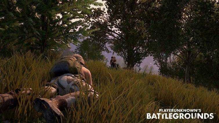 'PUBG':: Bluehole releases first patch for Xbox One players