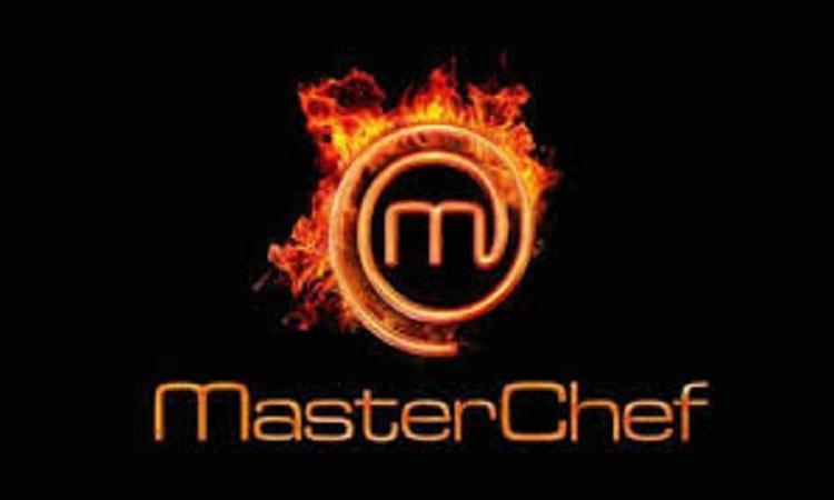 Masterchef 7 Streaming