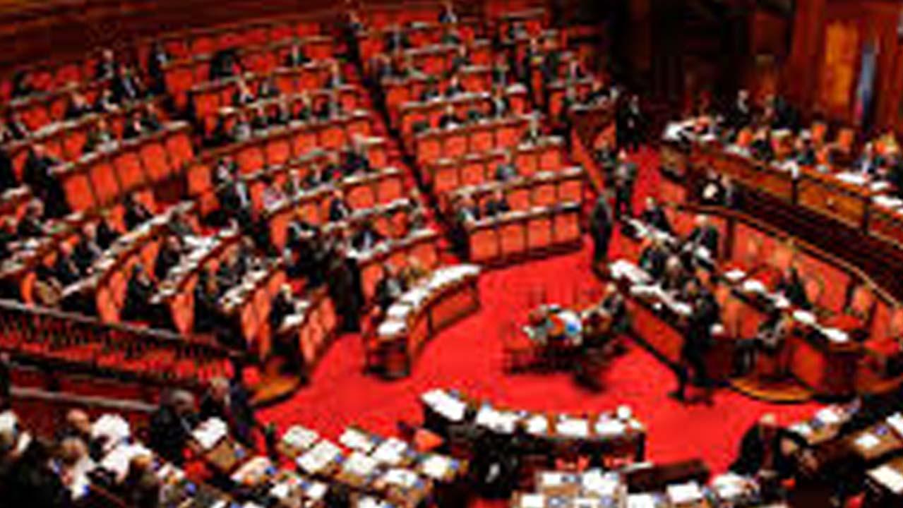 Altero matteoli chi lo sostituir per la fine della xvii for Xvii legislatura