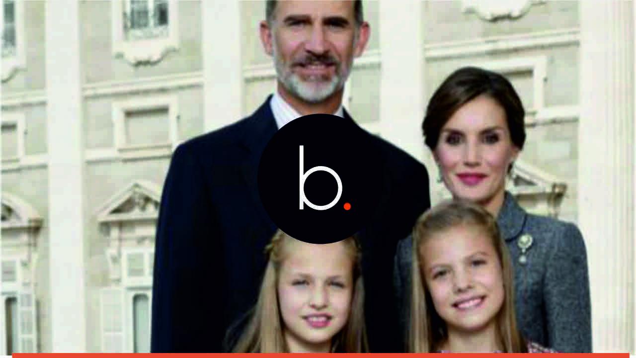 Vídeo: Indignación tras filtrarse el escandaloso gasto de la Casa Real para 2018