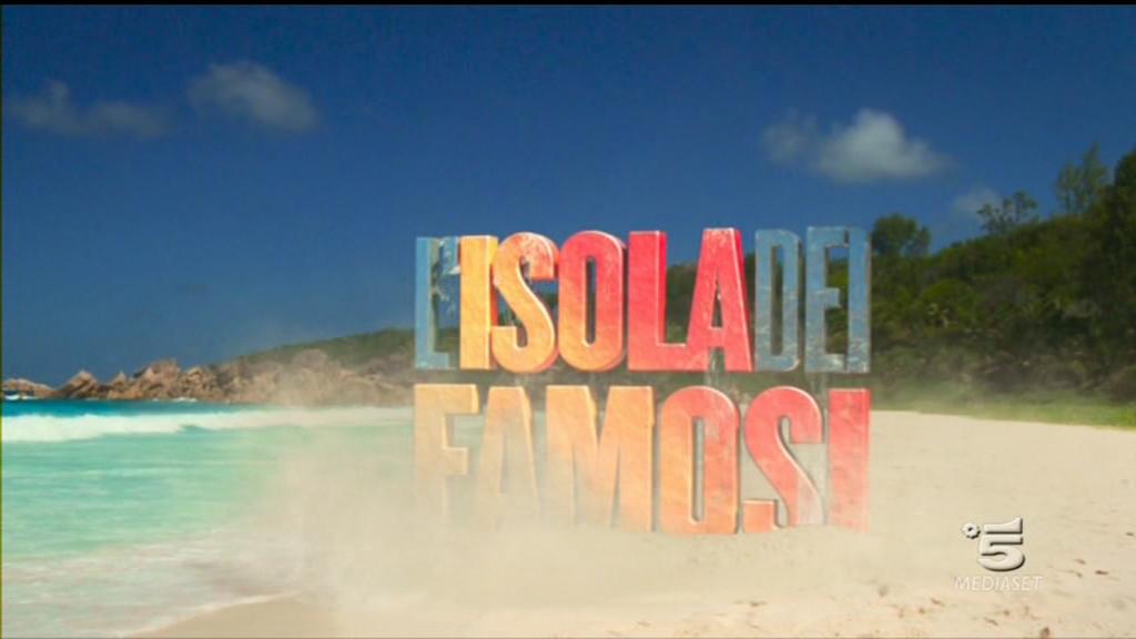 Isola dei famosi: i nomi dei primi concorrenti; ci saranno anche gli Oneston?