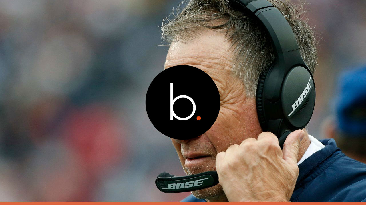 Patriots News: Belichick wary of this Bills player