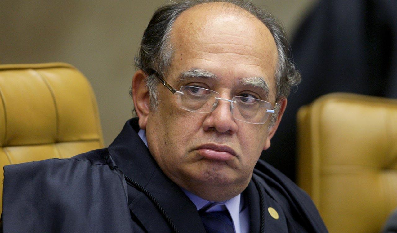 Vídeo - Lava Jato contra-ataca decisão de Gilmar Mendes