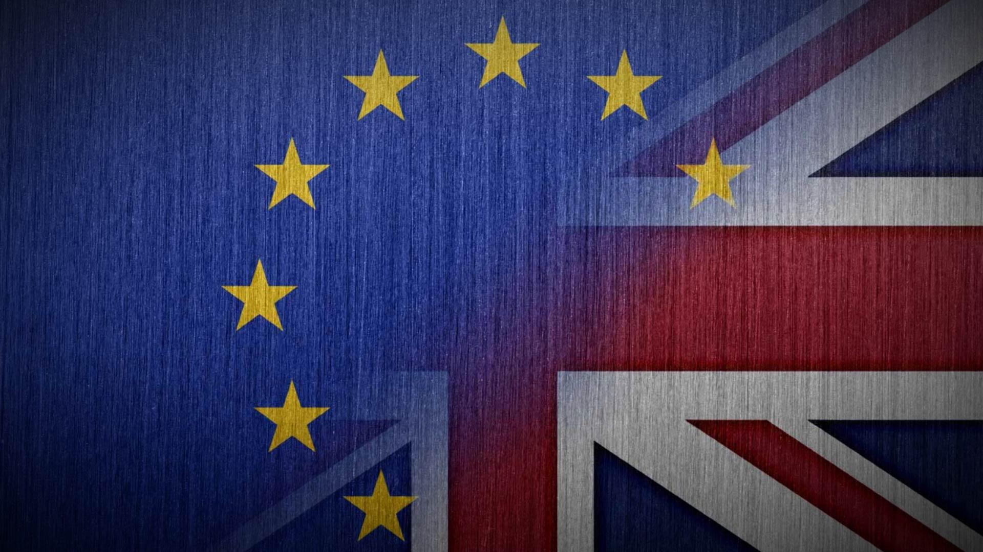 Primer ministro emite advertencia Brexit en carrera de filo de cuchillo