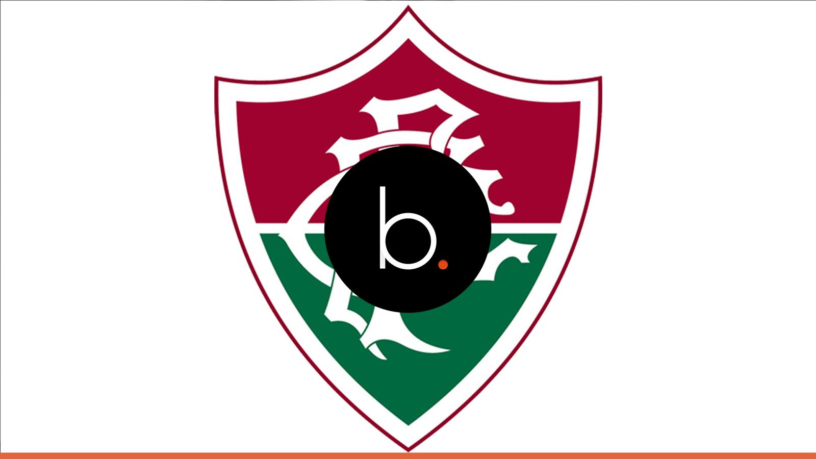 Assista: Sábado do Fluminense Tem reforço, ídolo que não volta e Gustavo Scarpa
