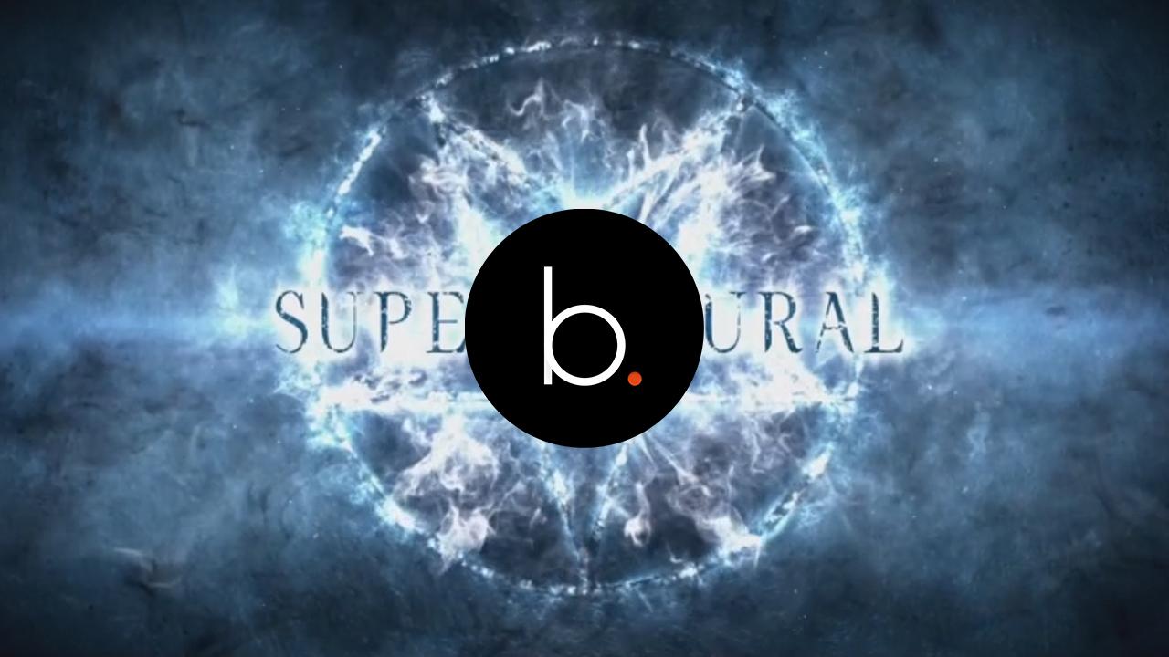 """Best soundtracks in """"Supernatural"""""""