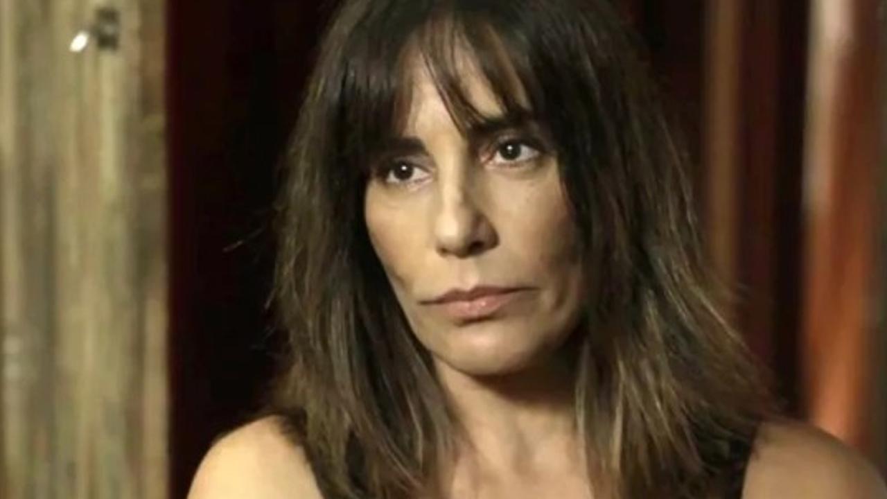 Assista: Duda assumirá crime de Clara em O Outro Lado do Paraíso