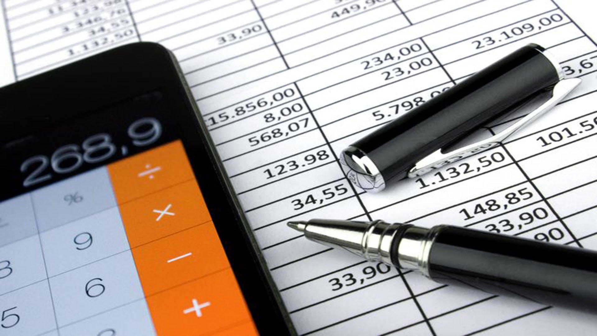 Diokno: enfoque en la reforma tributaria, límites de propiedad extranjera