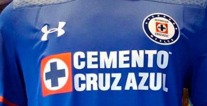 El fichaje bomba de Cruz Azul ya es un hecho