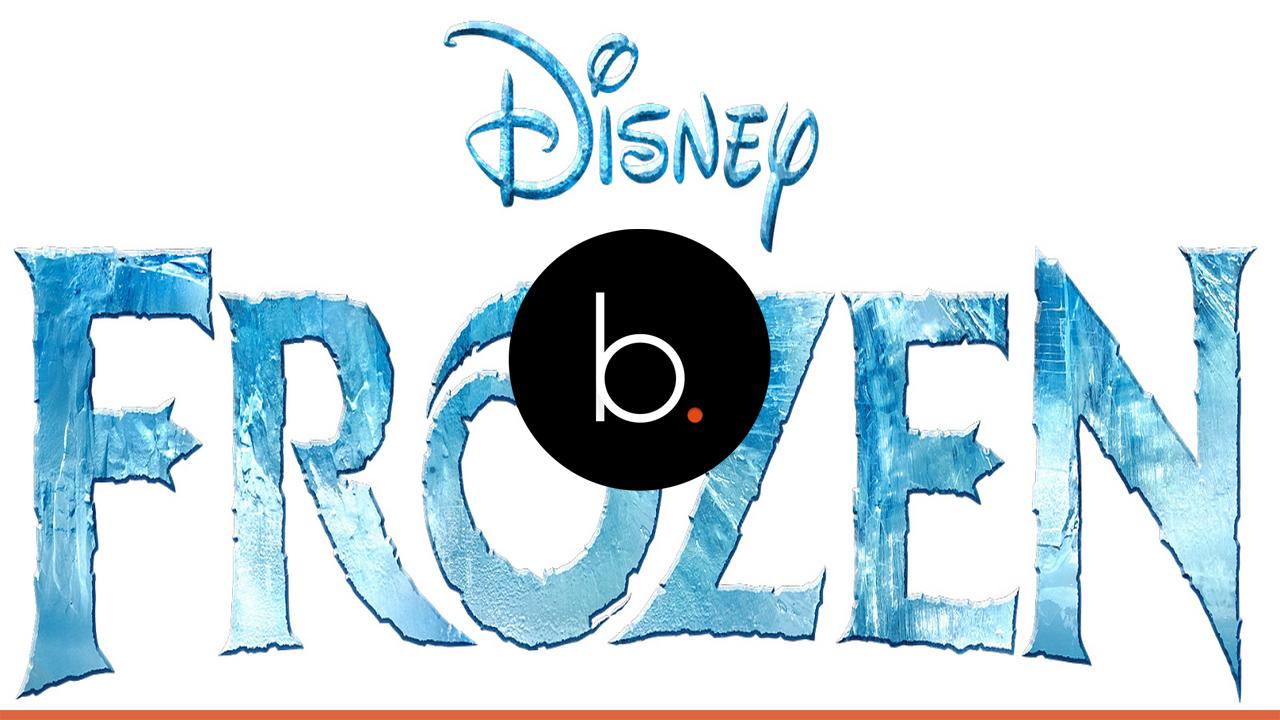 Disney: perché Frozen continua ad emozionare il pubblico?