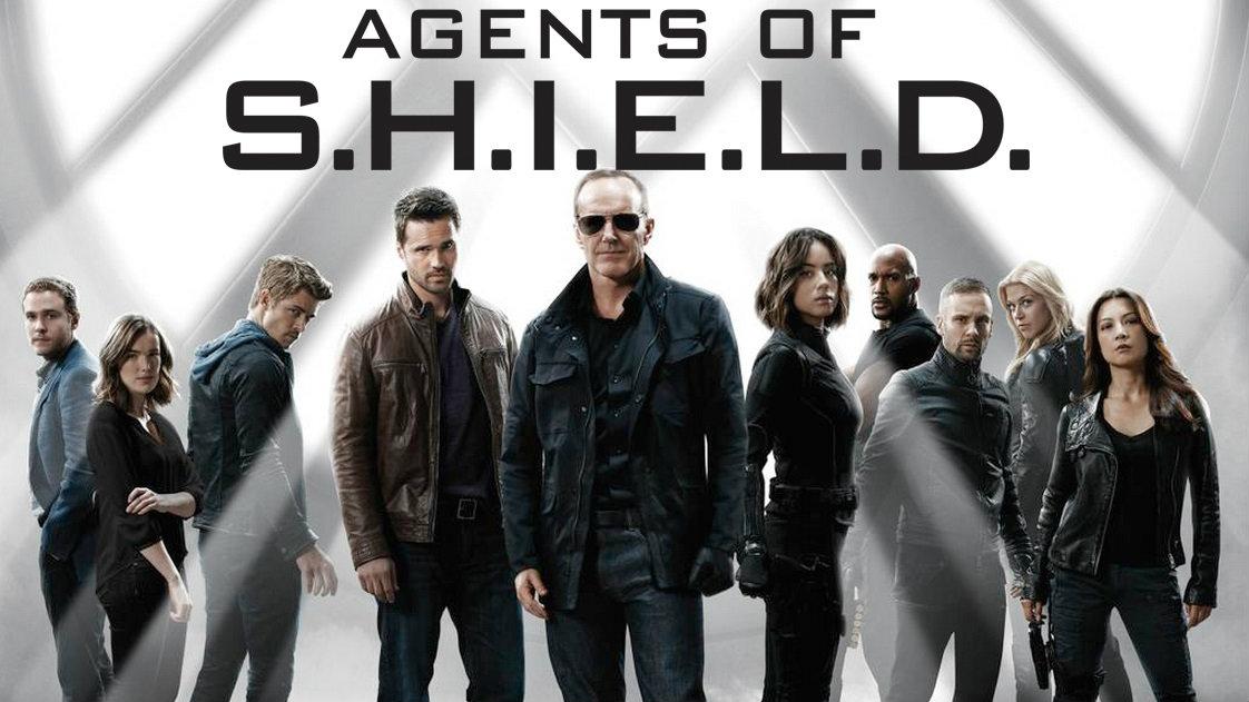 Los 'Agentes de SHIELD' y 'Runaways' insinuan 'Avengers: Infinity War'
