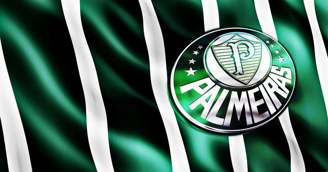 Vídeo: Clube desiste de negócio e abre espaço para o Palmeiras bater o martelo.