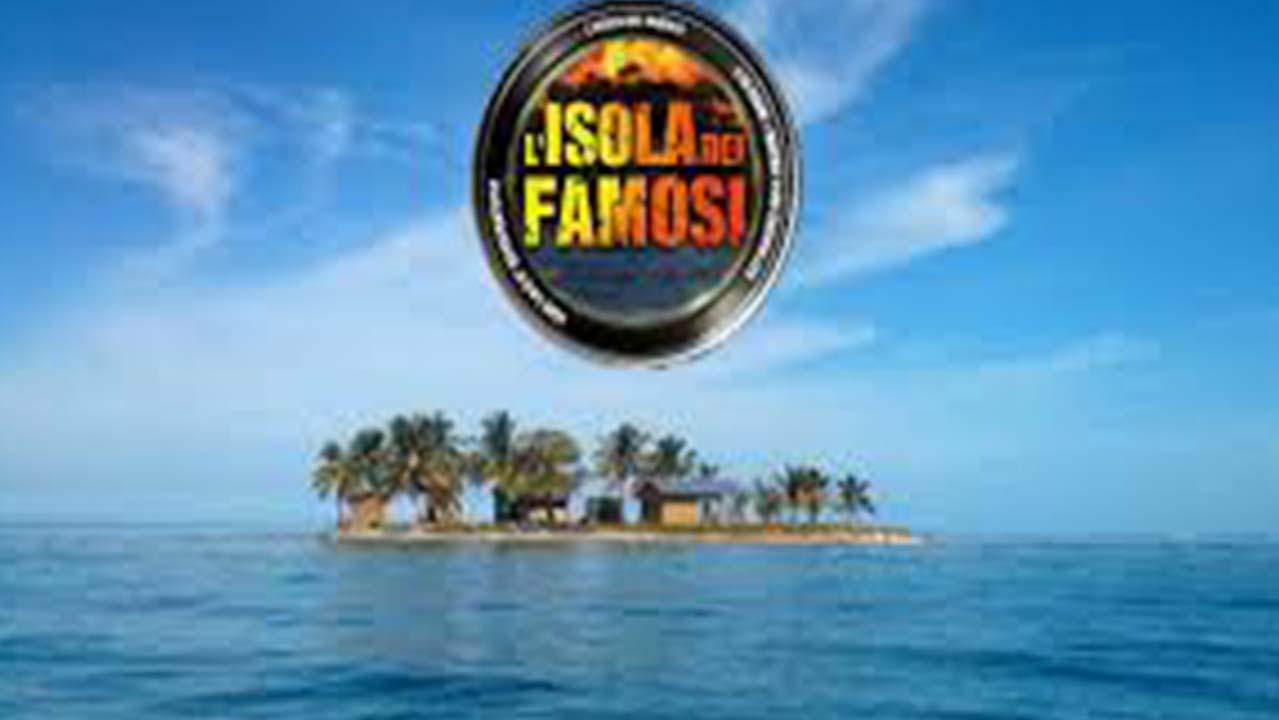 Isola dei Famosi 2018: chi sono le naufraghe?
