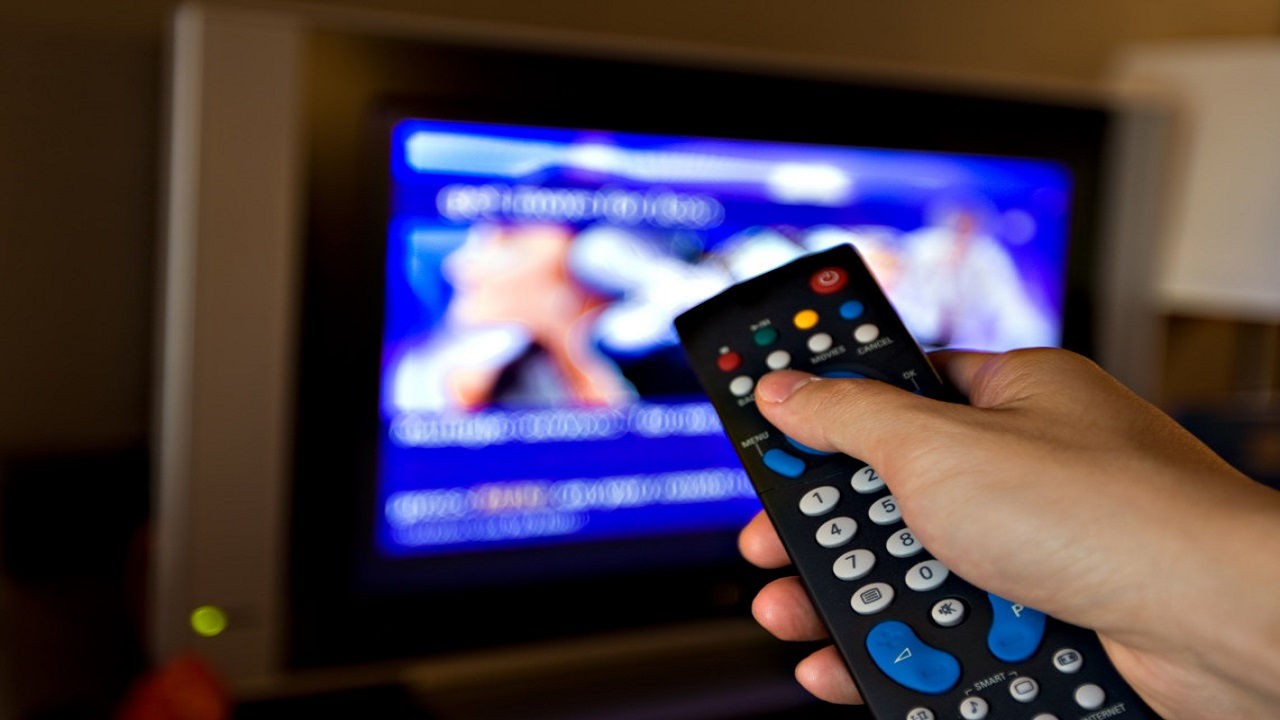 Anticipazioni fiction e programmi tv Rai-Mediaset del 2018: ecco cosa vedremo
