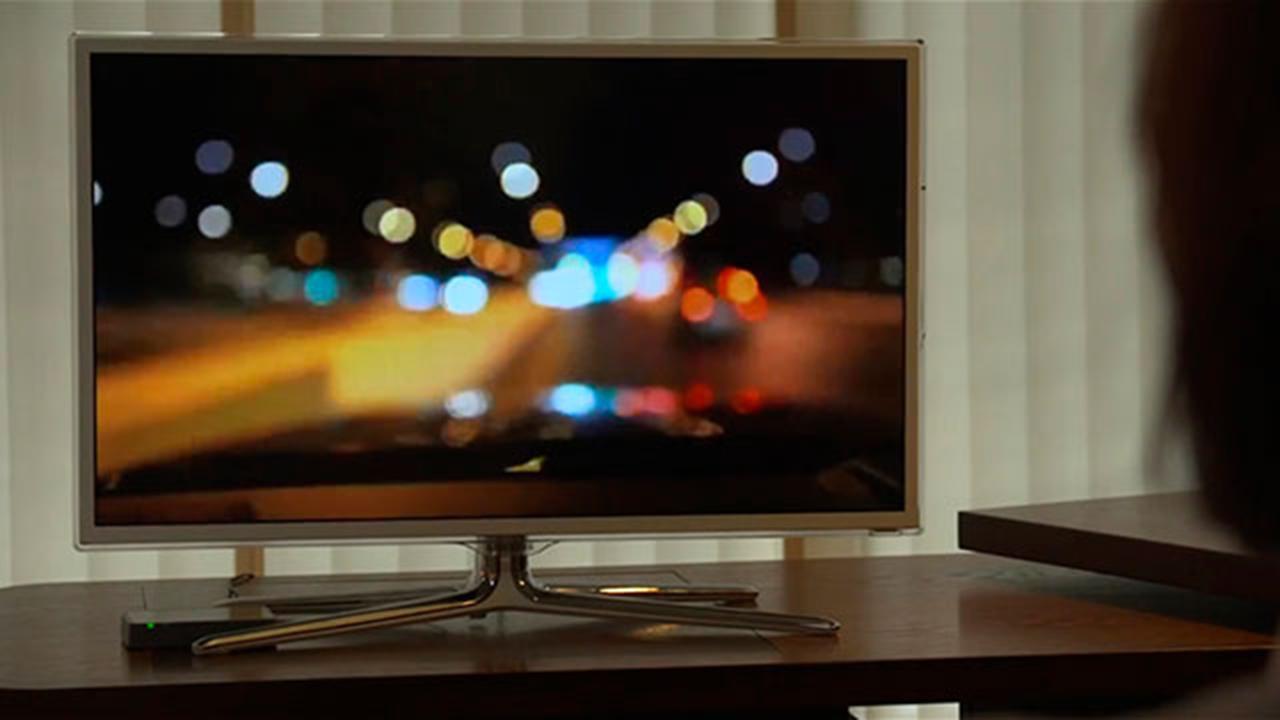Cosa ci offrirà la televisione per capodanno?