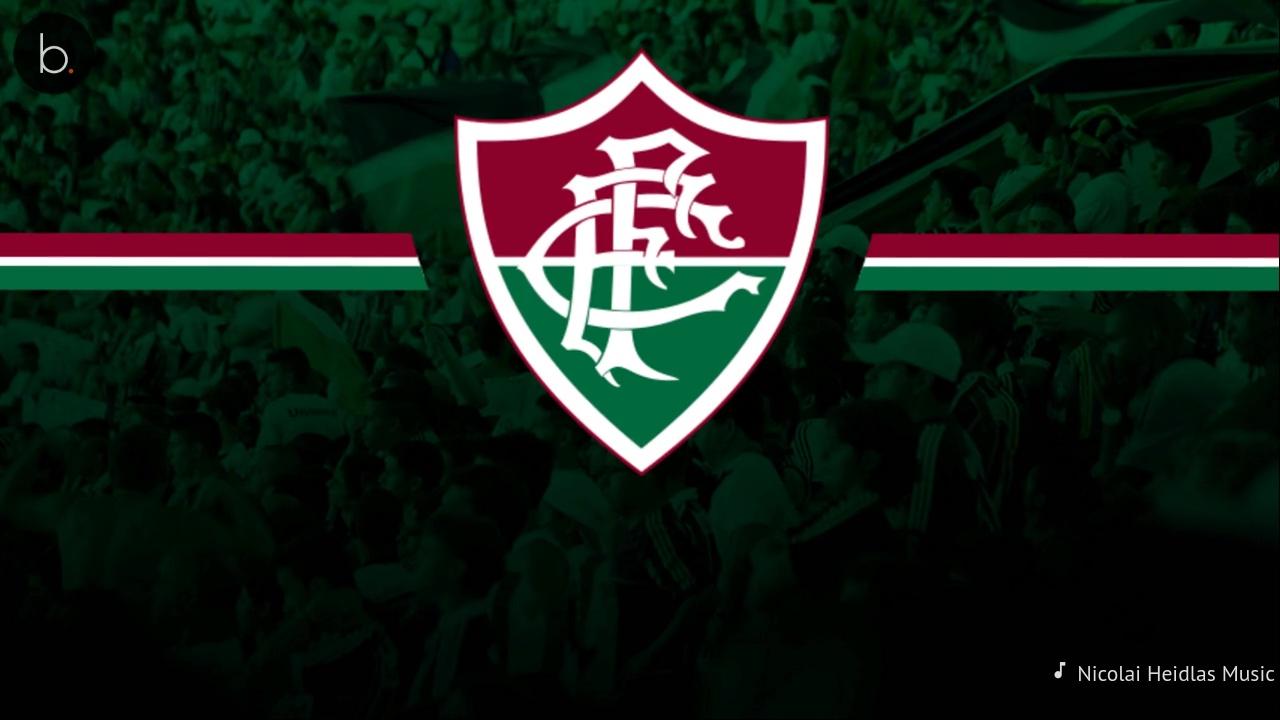 Assista: Renovação de Gum e busca por reforços no sábado do Fluminense
